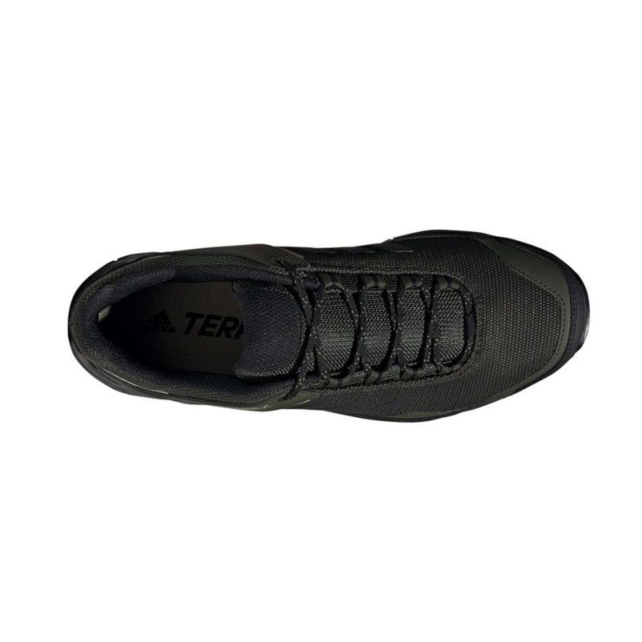 Adidas Padel Noir Bc0974 Terrex Adulte Eastrail Vert LzMjqSUVpG