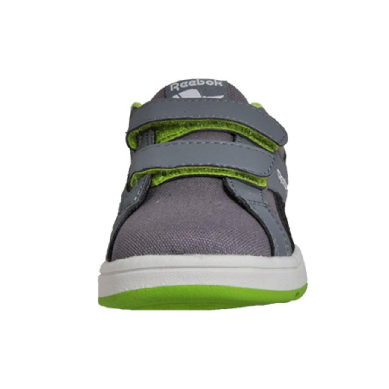 L2v Royal Chaussures Reebok En Comp Cvs Enfants Baskets qSpLGVUMz
