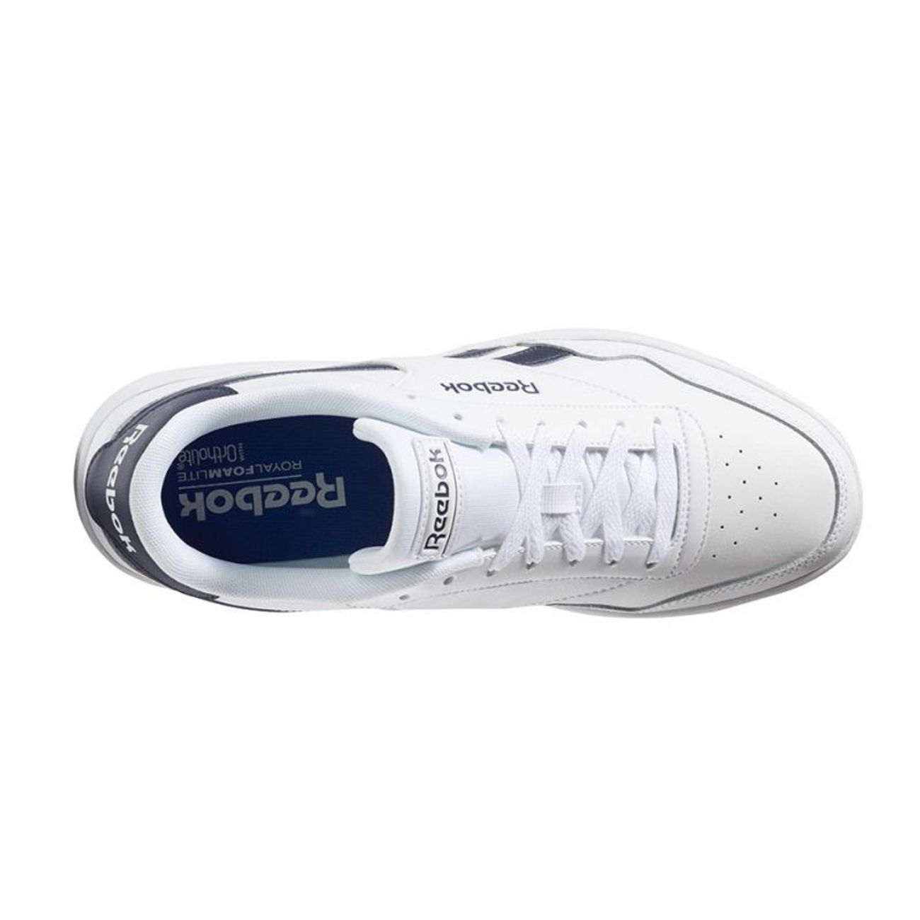 Adulte Royal Blanco Reebok Padel Techque Cn7365 Azul SzVGUMpq