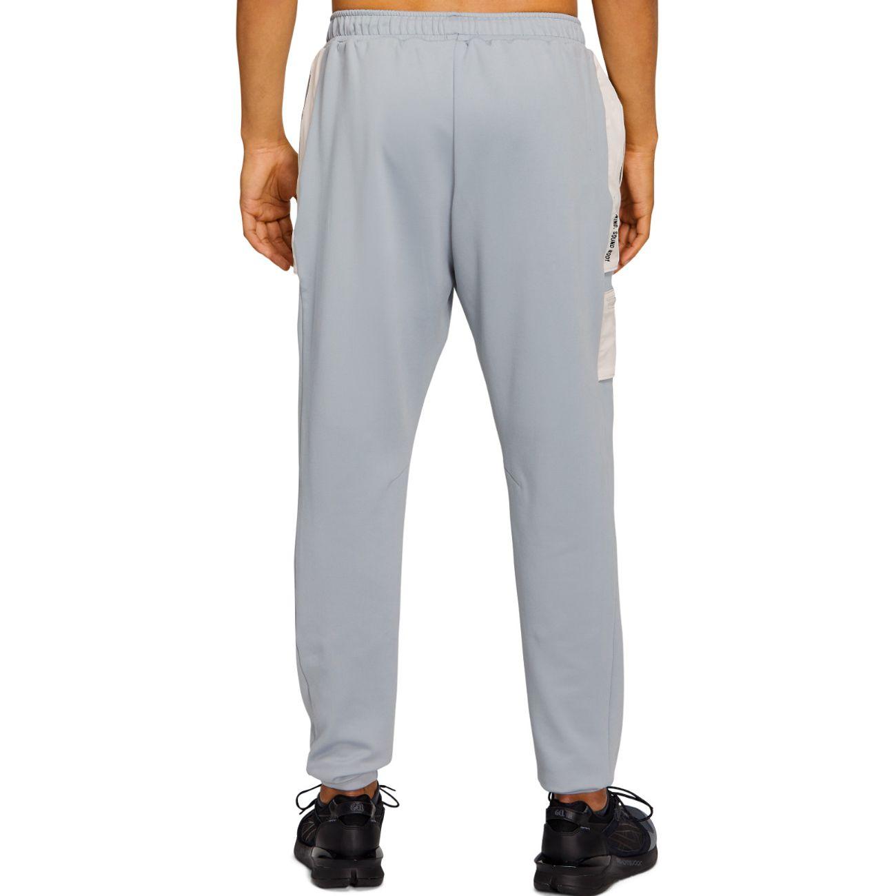 Fitness homme ASICS Pantalon Asics Thermopolis Hybrid Jogger
