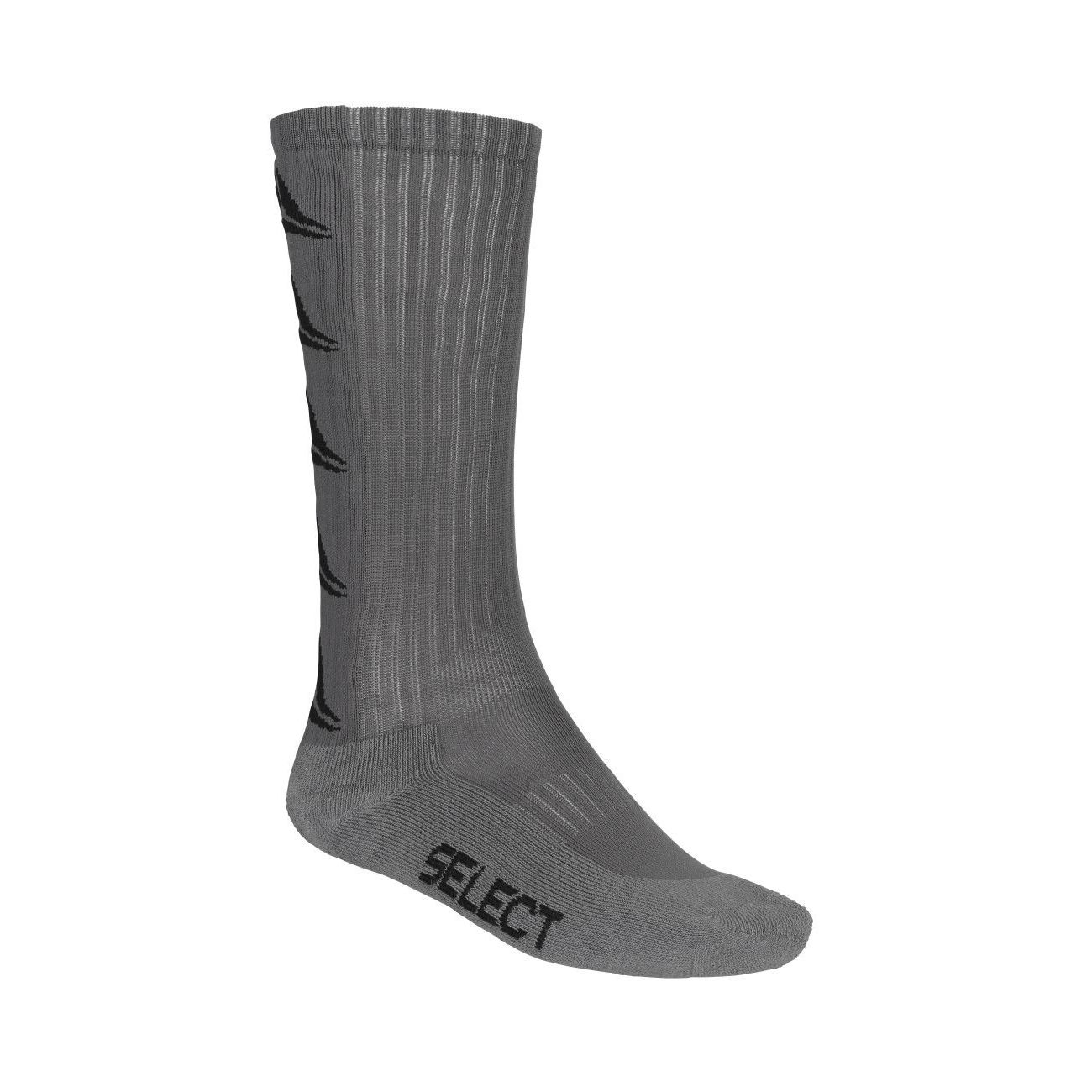 Ultimate Chaussettes Adulte Select Longues Gris Multisport xWrBdeQCo