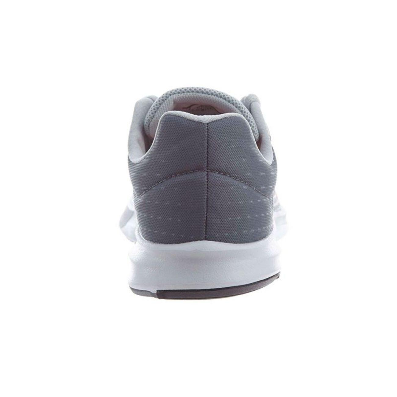 Downshifter Adulte Nike Padel 8 Ni908984 Gris 012 SUVzMpqG