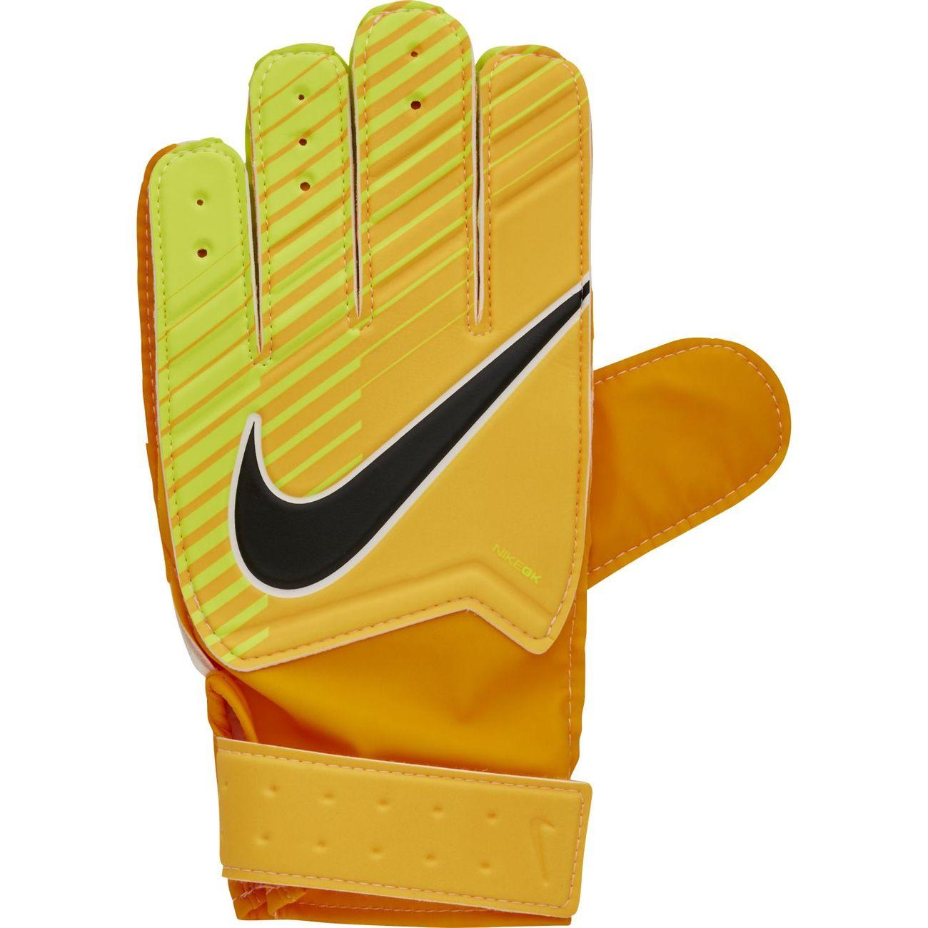 63f4e7172d Gants De Gardien Nike Gk Match – achat et prix pas cher - Go Sport