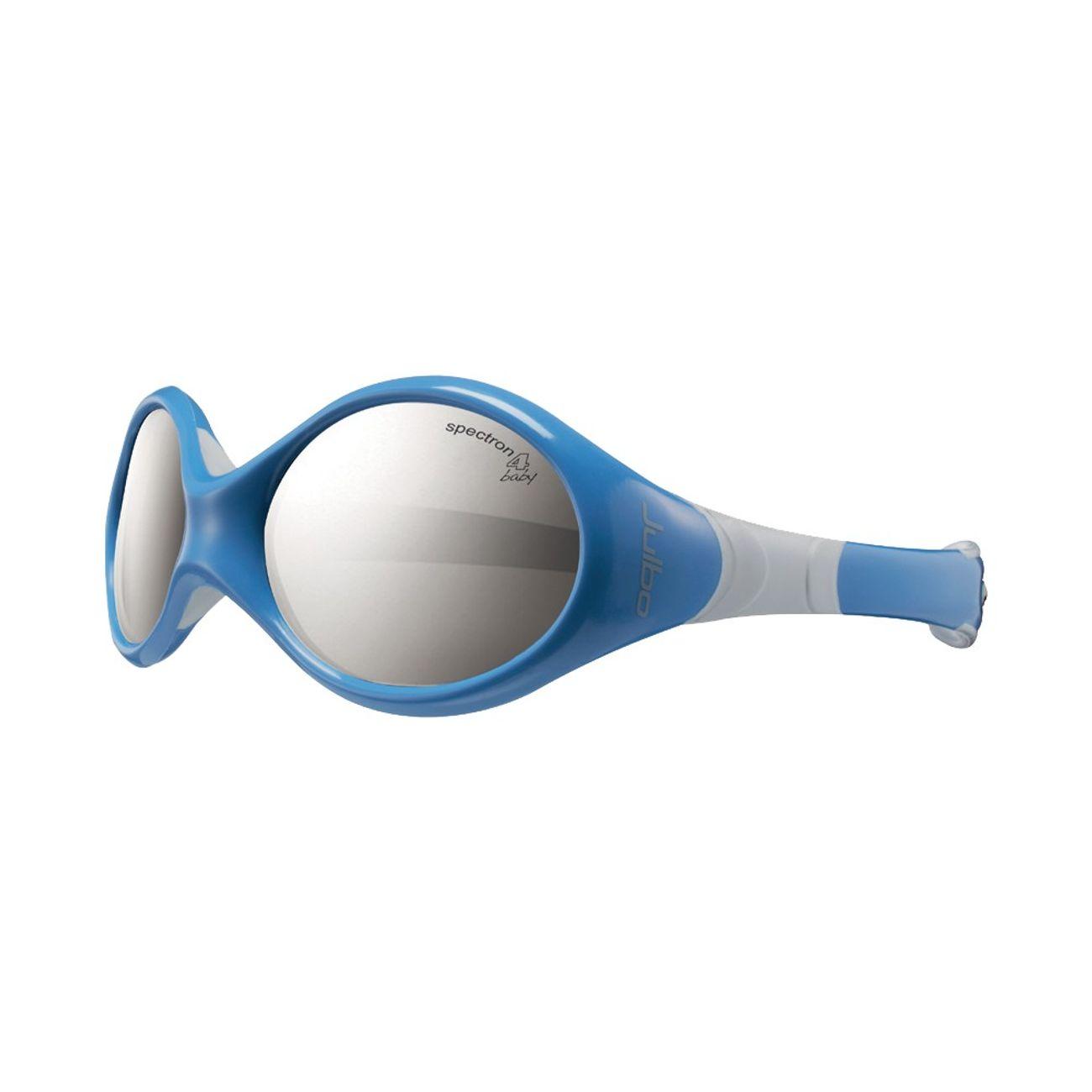 Mode- Lifestyle JULBO Lunettes de soleil Julbo Looping 3, couleur   bleu    gris ... e06dd5238684
