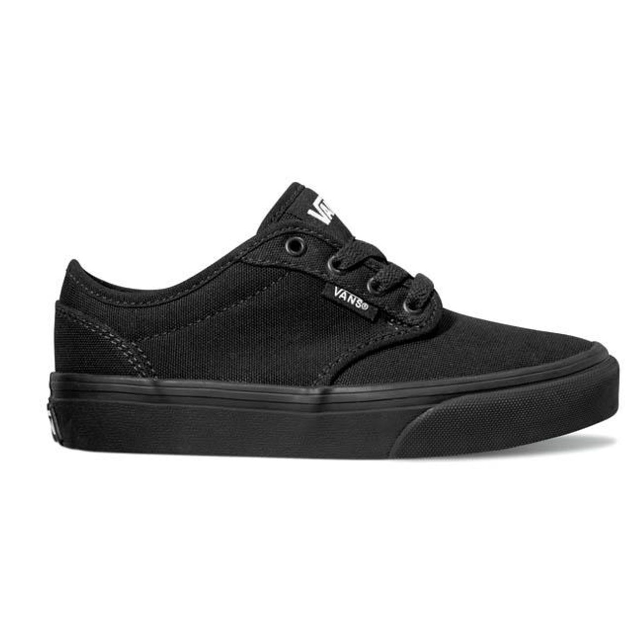 chaussure vans atwood