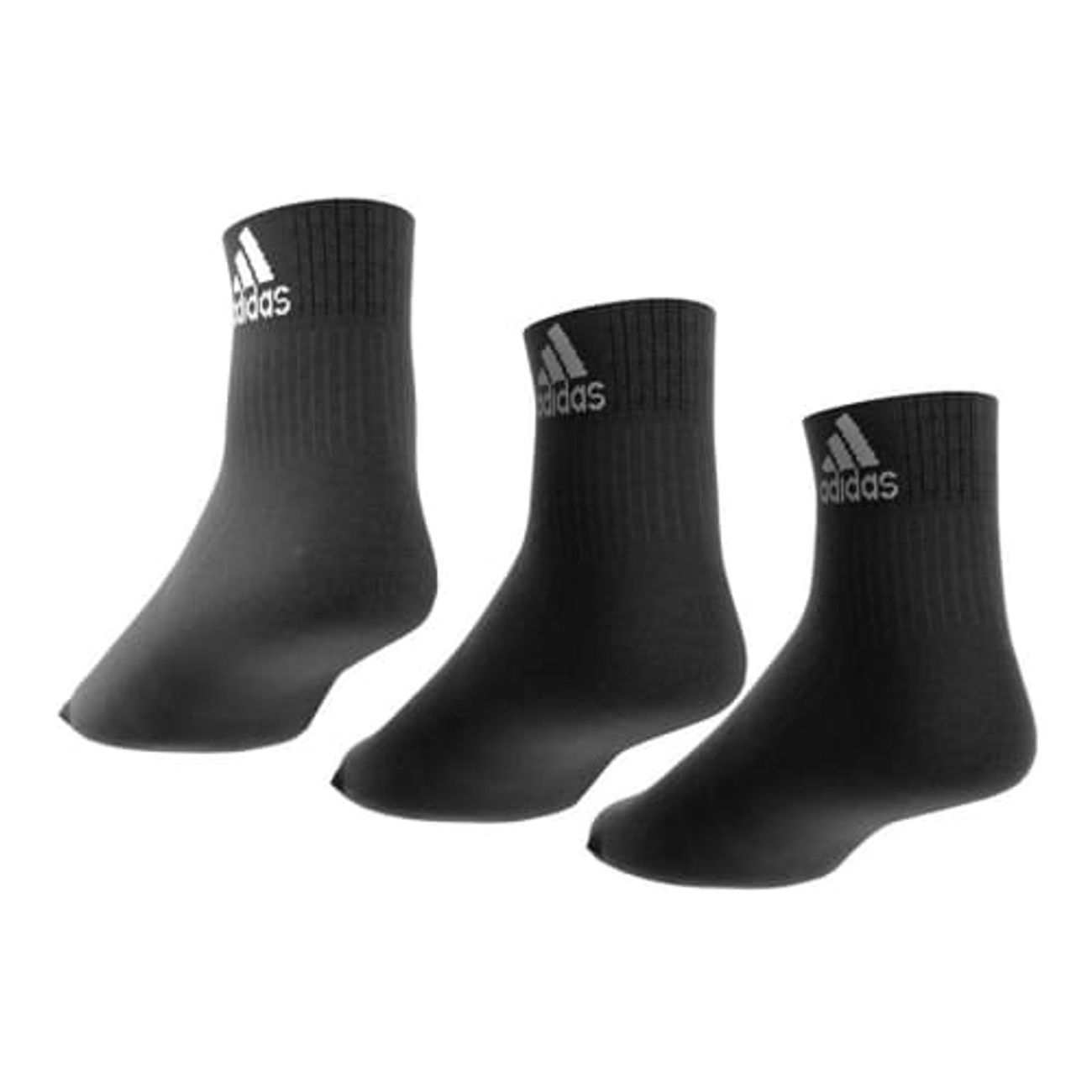 ModeLifestyle An 3s Adidas Homme Hc Soquettes 3p Per Performance 7Yygb6f