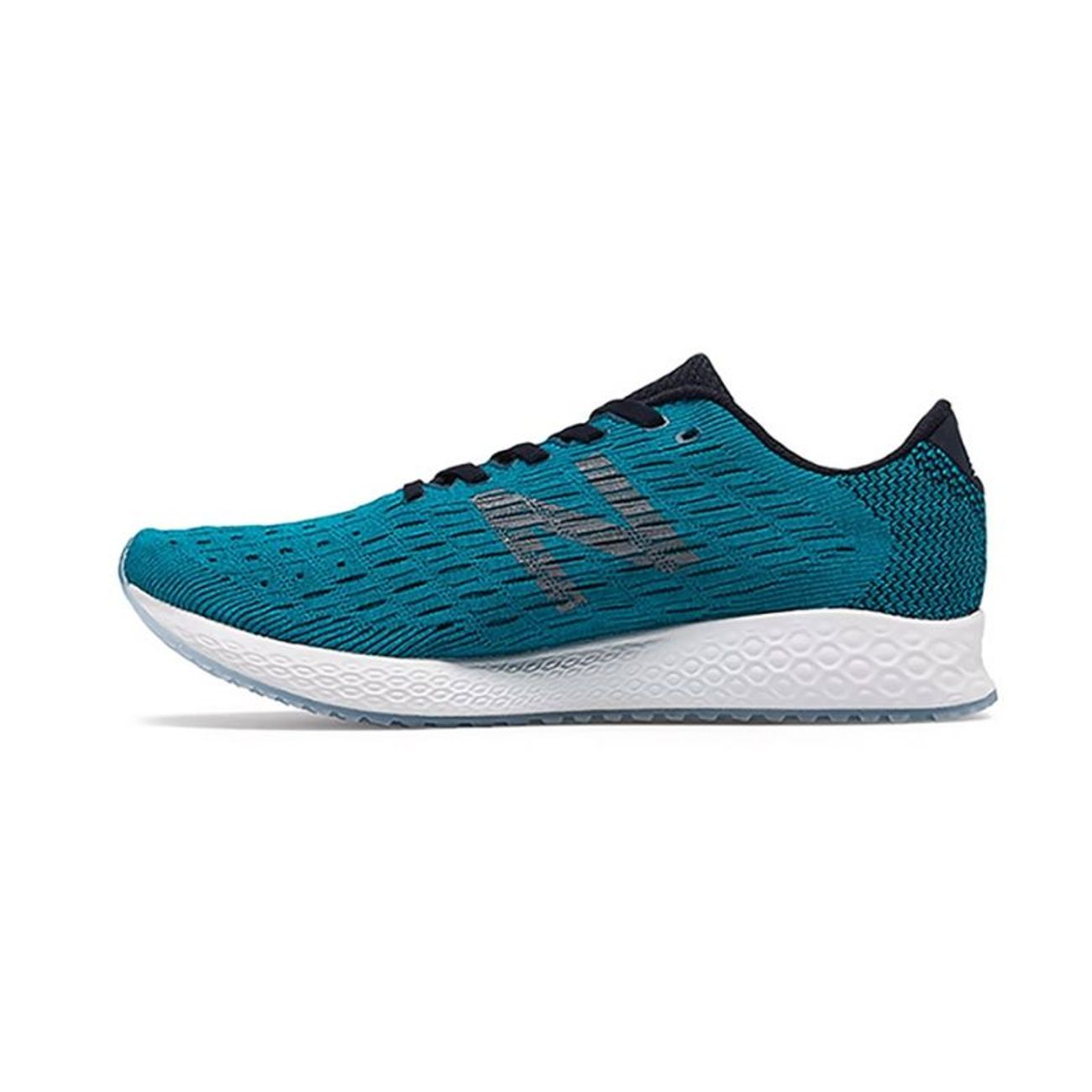 Foam Blanc Adulte New Bleu Running Mzan Pdo Pursuit Zante Balance Fresh tdCrQsh