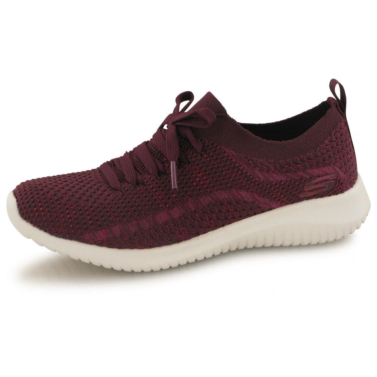 Chaussures Ultra Flex </p>                 <!--bof Quantity Discounts table -->                                 <!--eof Quantity Discounts table -->                  <!--bof Product URL -->                                 <!--eof Product URL -->             </div>             <div id=