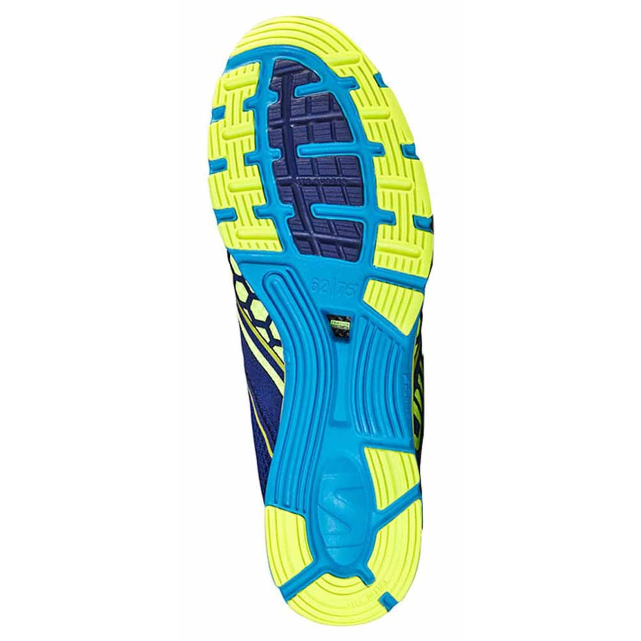Race3 Homme Running Salming Chaussures Running Y76byvIfg