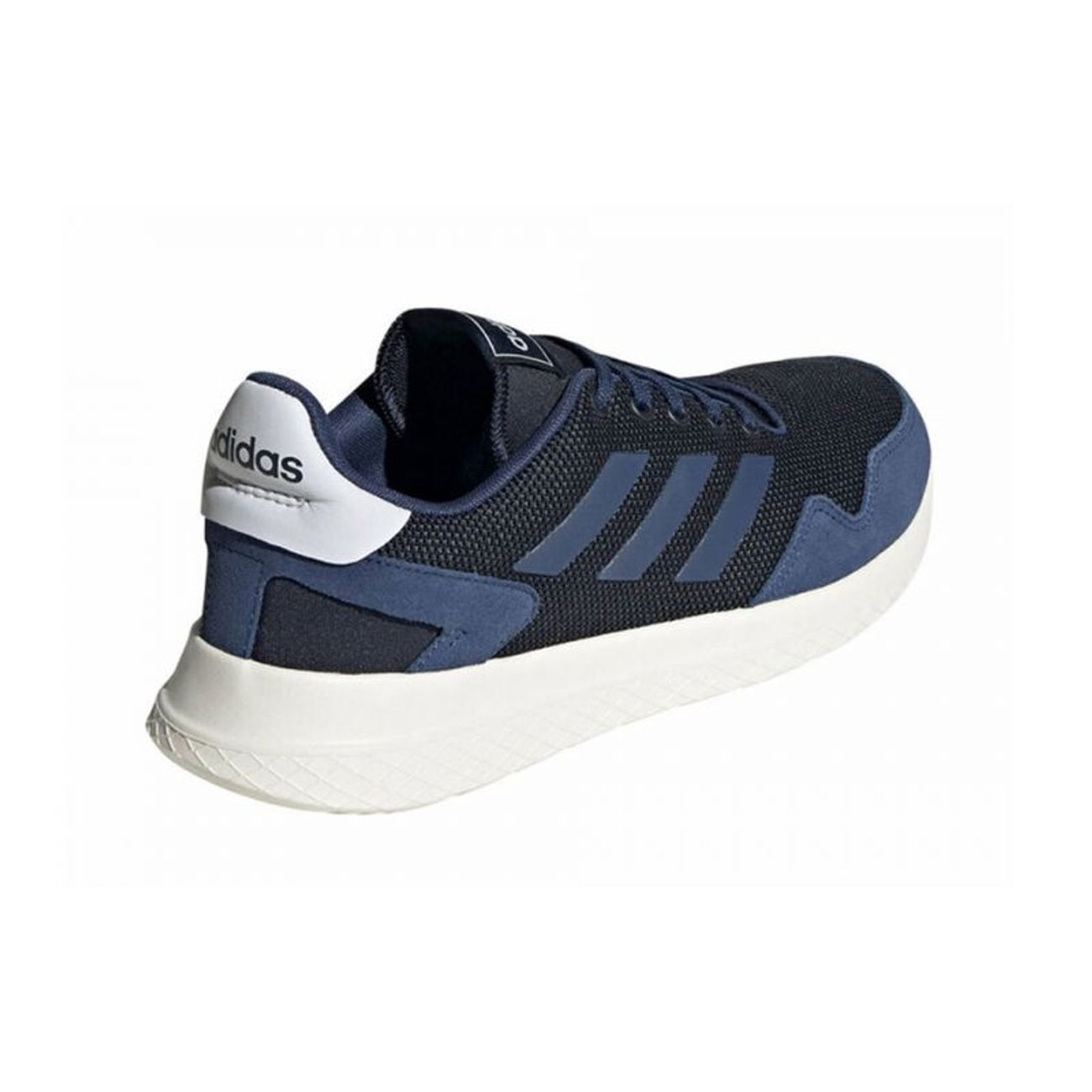 Mode- Lifestyle homme ADIDAS ADIDAS Archivo Chaussure Homme