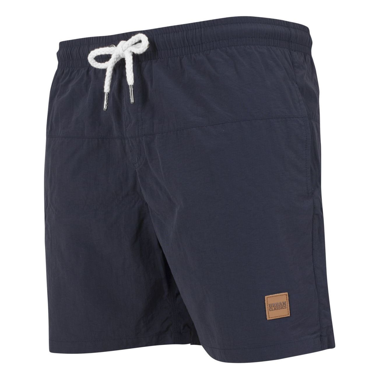 Short Urban Block Bain ModeLifestyle Classics Adulte De Swim bYf67gy