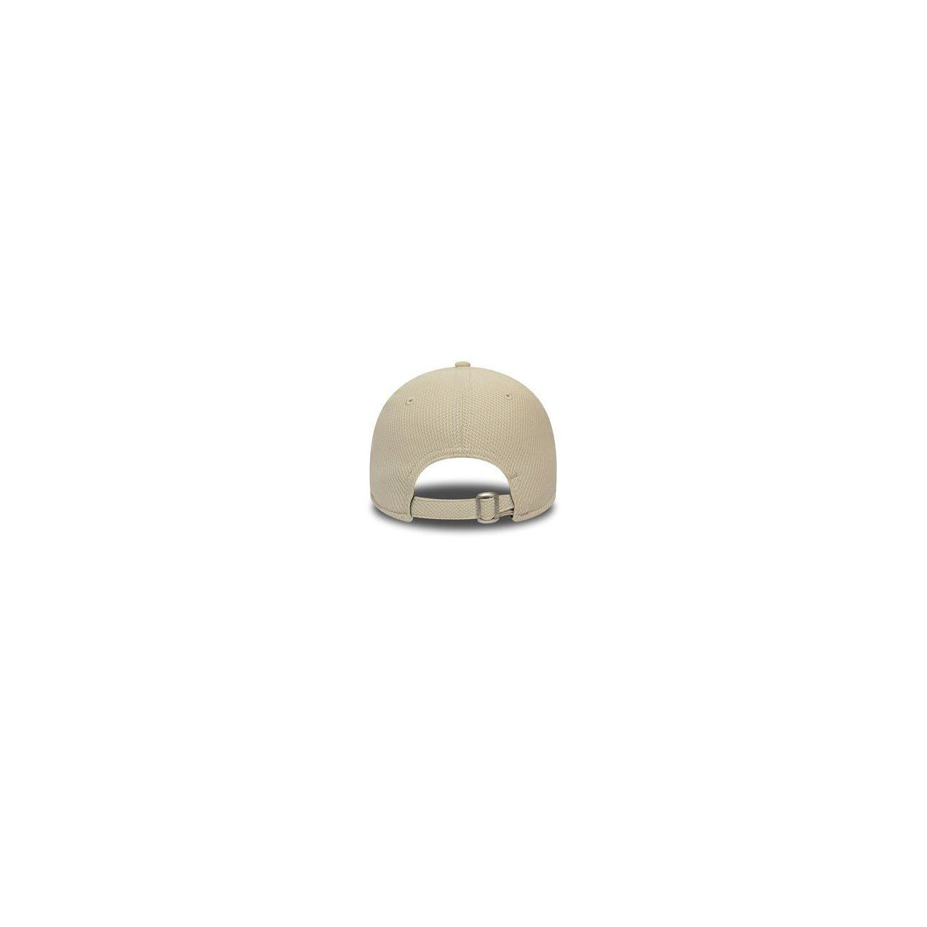 Mode- Lifestyle adulte NEW ERA Casquette 9FORTY Diamond Los Angeles Dodgers