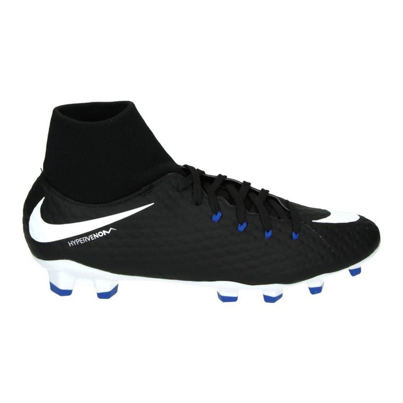Fit Chaussure Football Phelon De Dynamic Nike Ii Fg Hypervenom hQrCxtsd