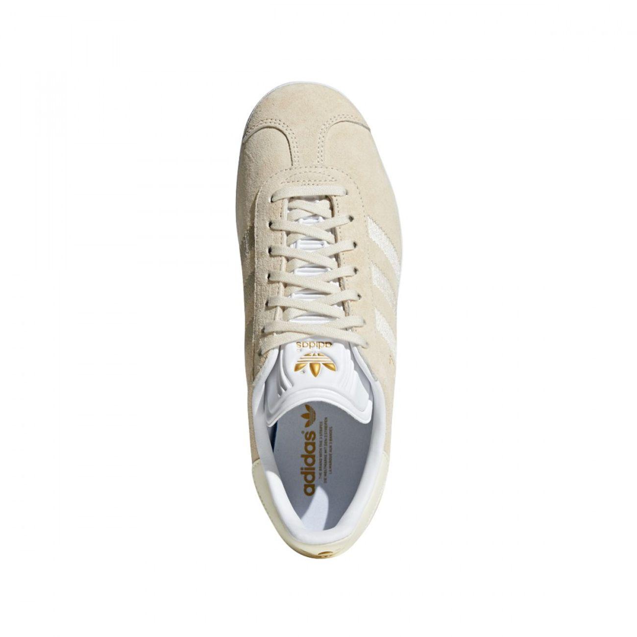 adidas gazelle femme go sport