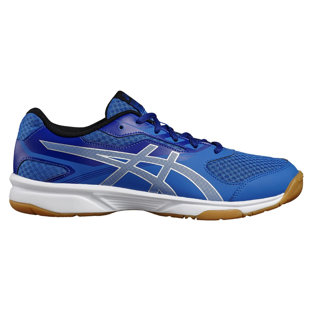 Volley ball homme ASICS Chaussures Asics Upcourt 2