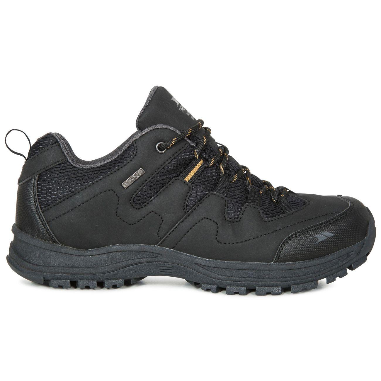 Randonnée homme TRESPASS Chaussures de randonnée FINLEY   Homme