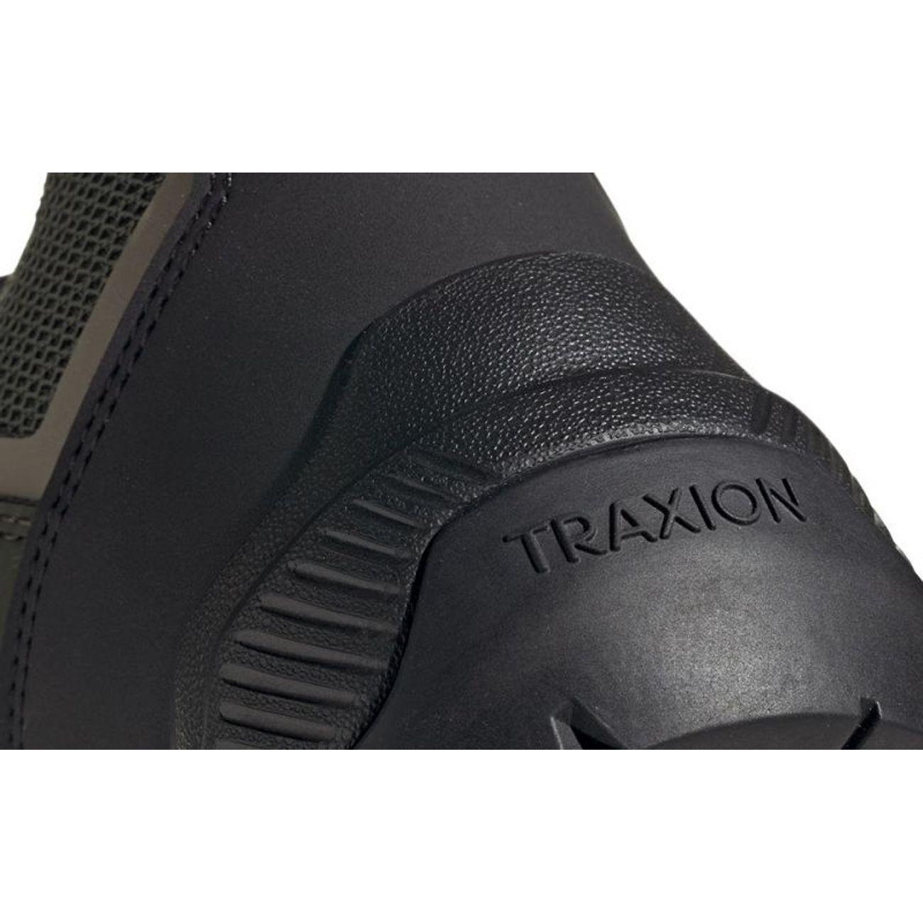 Eastrail Adidas Vert Padel Noir Adulte Bc0974 Terrex O80wkXnP