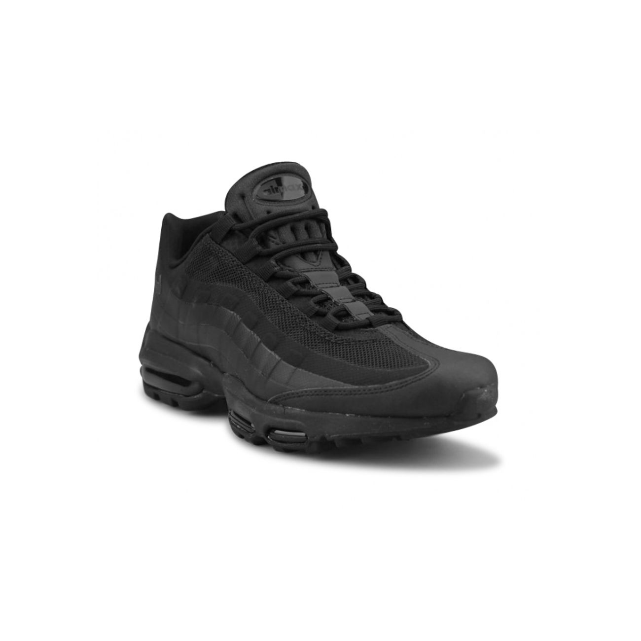 857910 Ultra ModeLifestyle Basket Max Noir 012 Air 95 Essential Homme Nike roedCxB