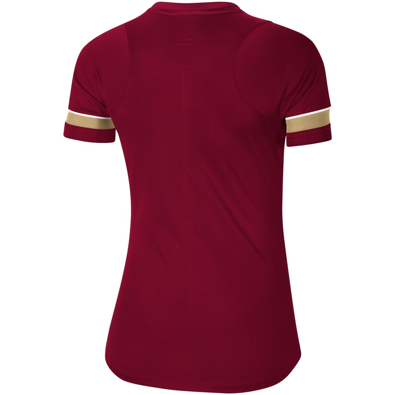 Football femme NIKE Maillot femme Nike Dri-FIT Academy