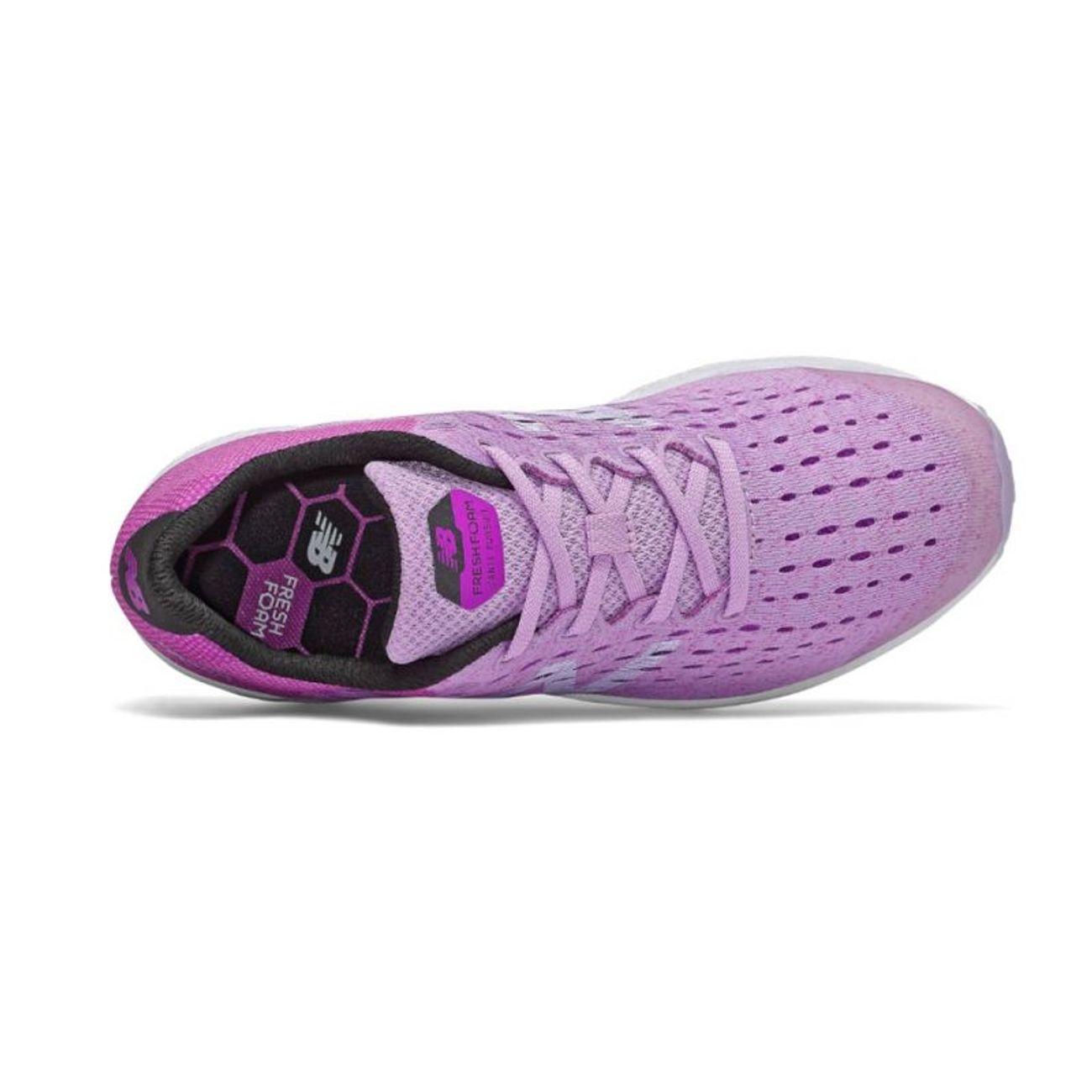 Fille Pursuit Balance Fresh Zante Violet Adulte Padel New Foam Gpznpvv N0nw8ymOv