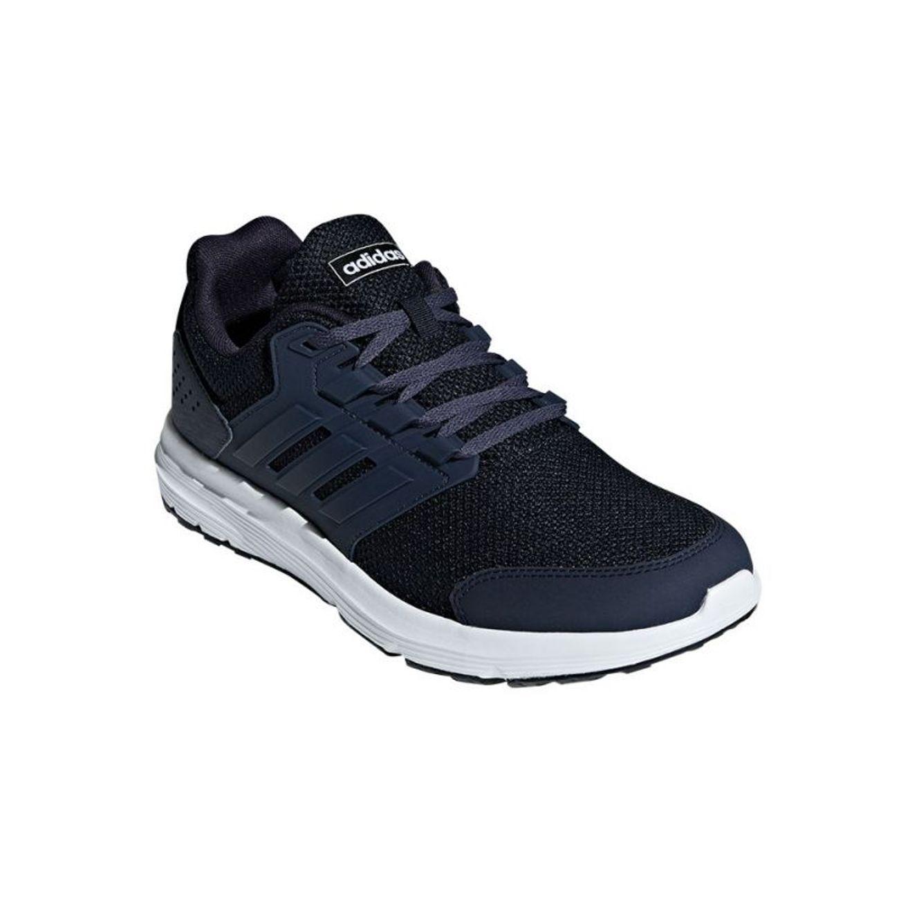 running homme ADIDAS Adidas Galaxy 4 Baskets De Running
