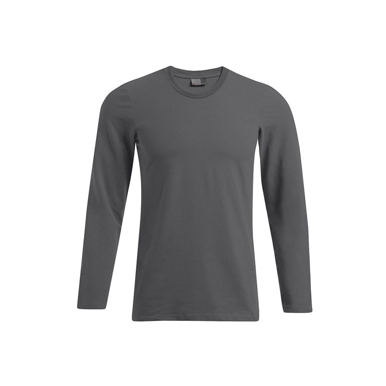 Taille T ModeLifestyle Ml Grande shirt Promodoro Slim Homme Fit odxrCeBW