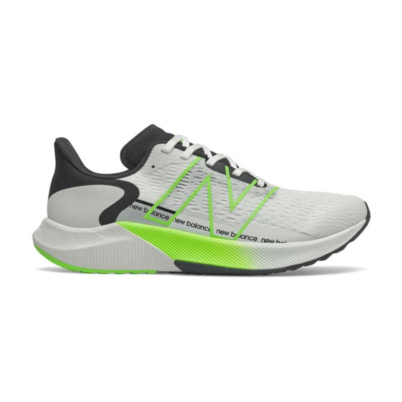 running homme NEW BALANCE NEW BALANCE Mfcpr D Trend Fuelceli Propel Chaussure Homme