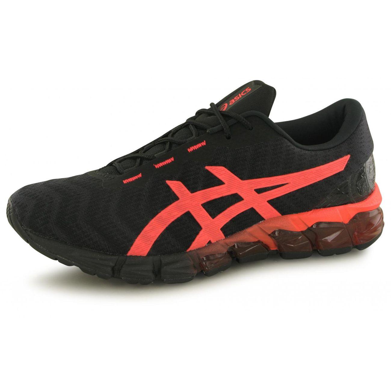 running homme ASICS Chaussures Gel Quantum 180 5