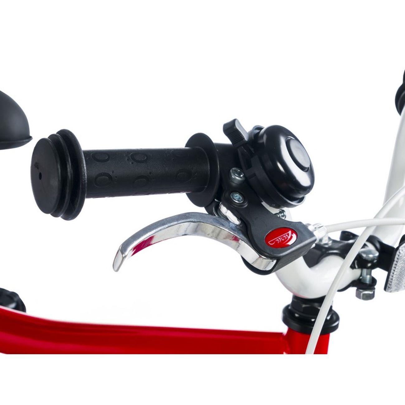 Cycle  MOMABIKES Moma Bikes Vélo  16