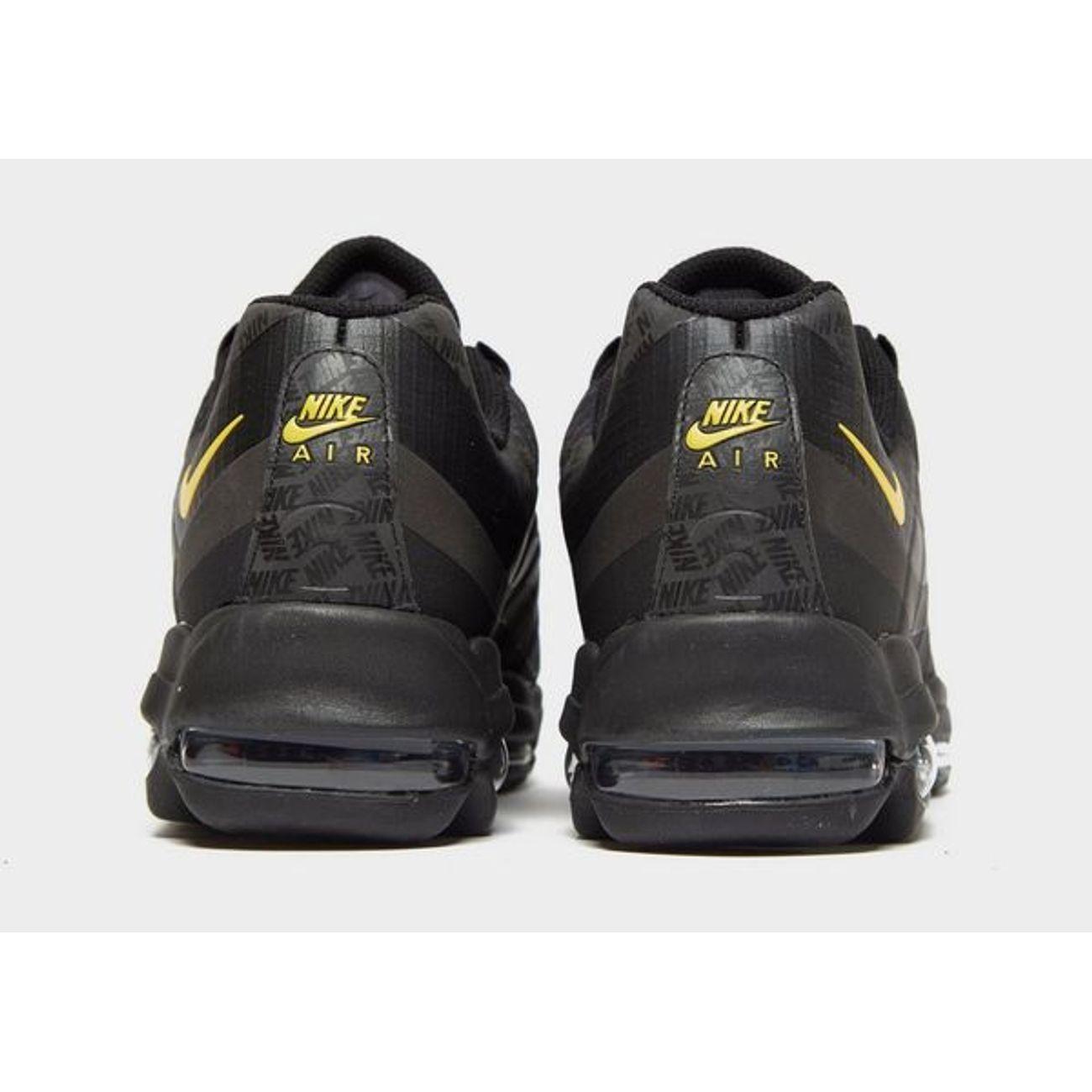 Nike Homme Air Max 95 Ultra LUzVpGqSM
