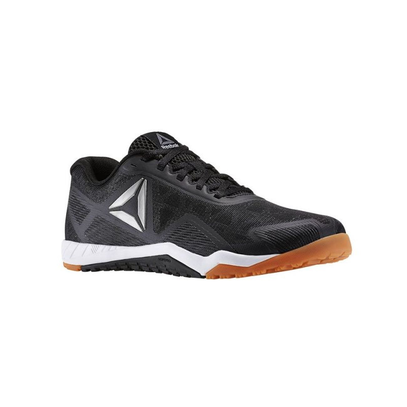 Reebok 2 Fitness 0 Workout Chaussures Ros Homme Tr nN80vmwO