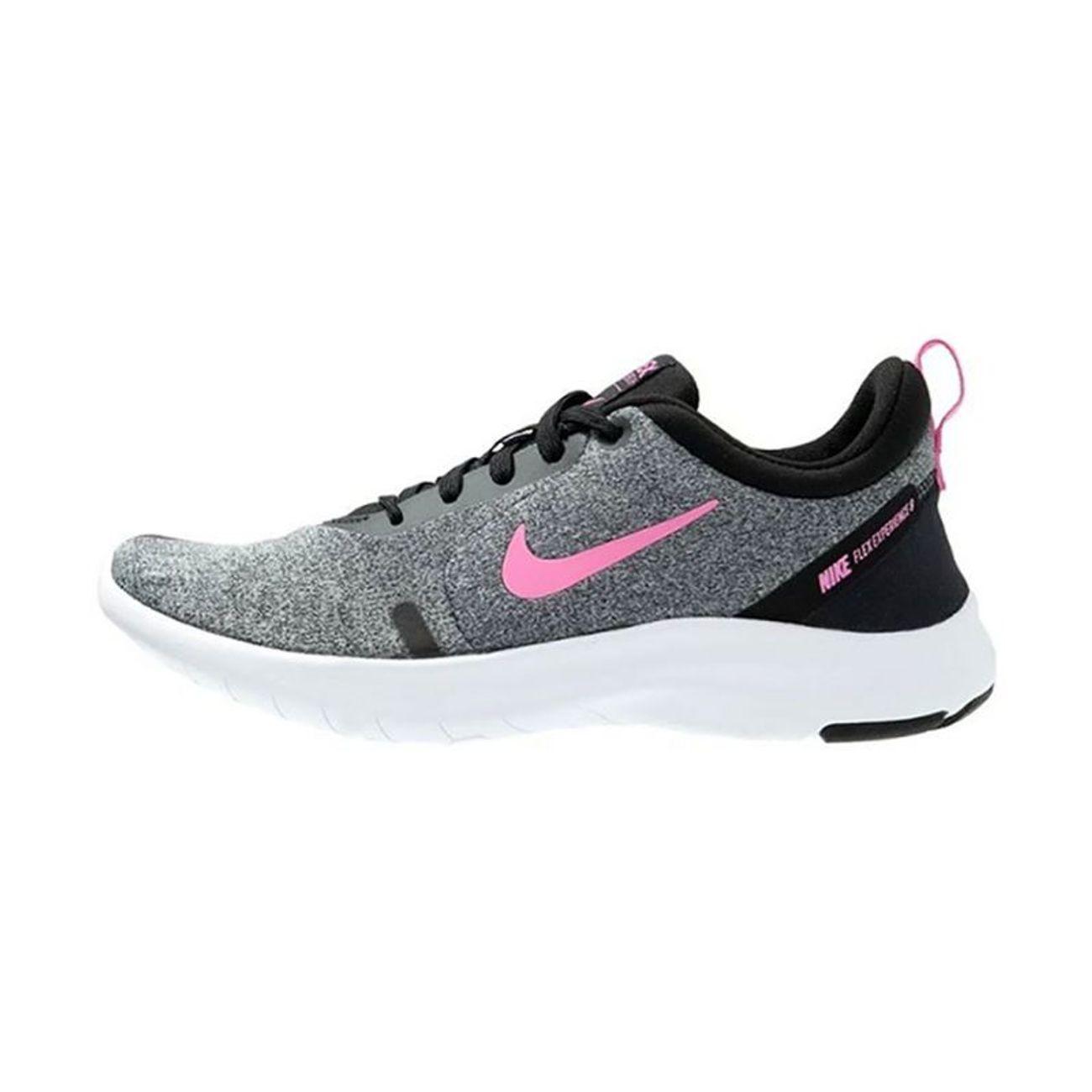 Mujer Experience 8 Padel Adulte Flex 003 Rn Nike Niaj5908 Gris NnOvm8w0