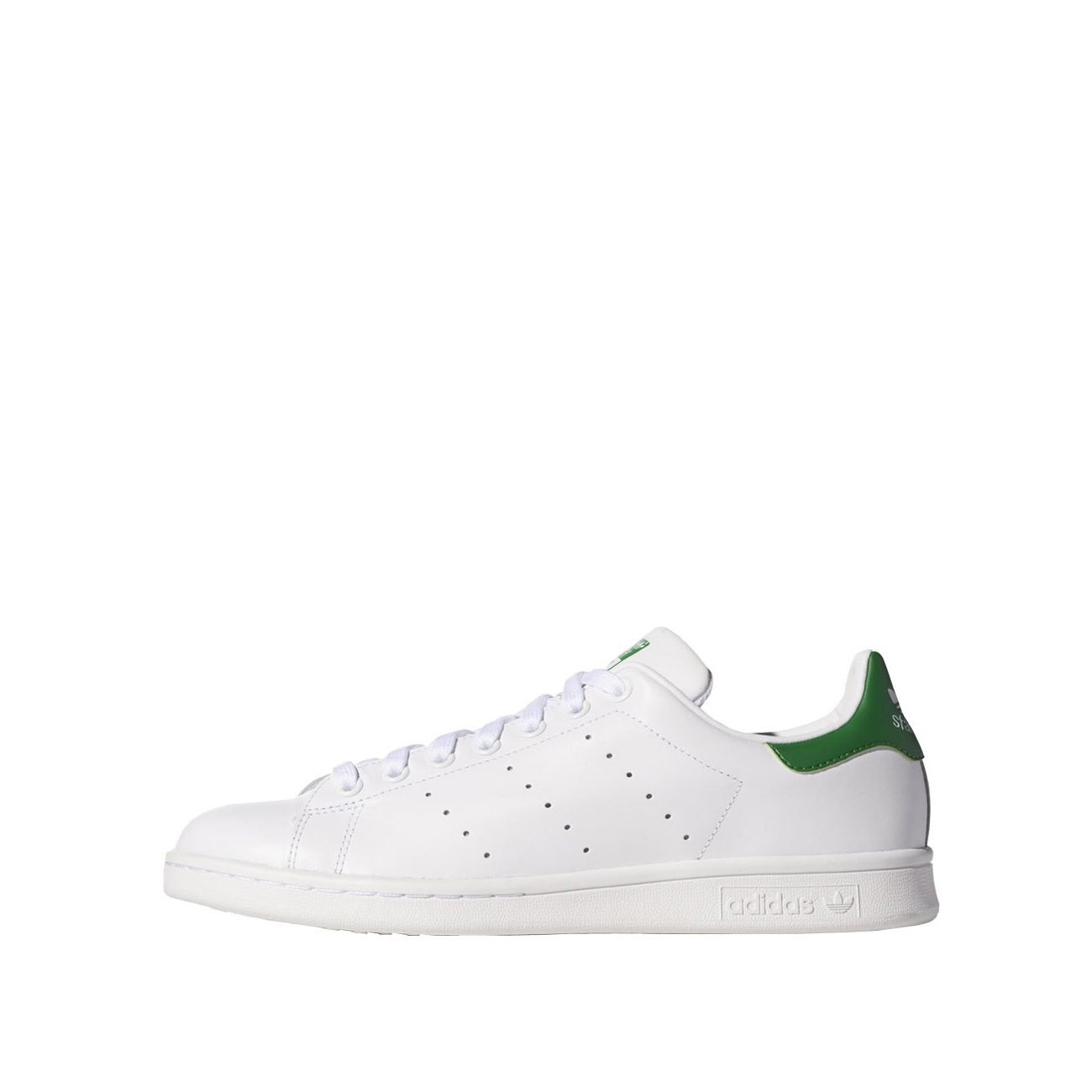 Mode- Lifestyle homme ADIDAS Baskets Stan Smith
