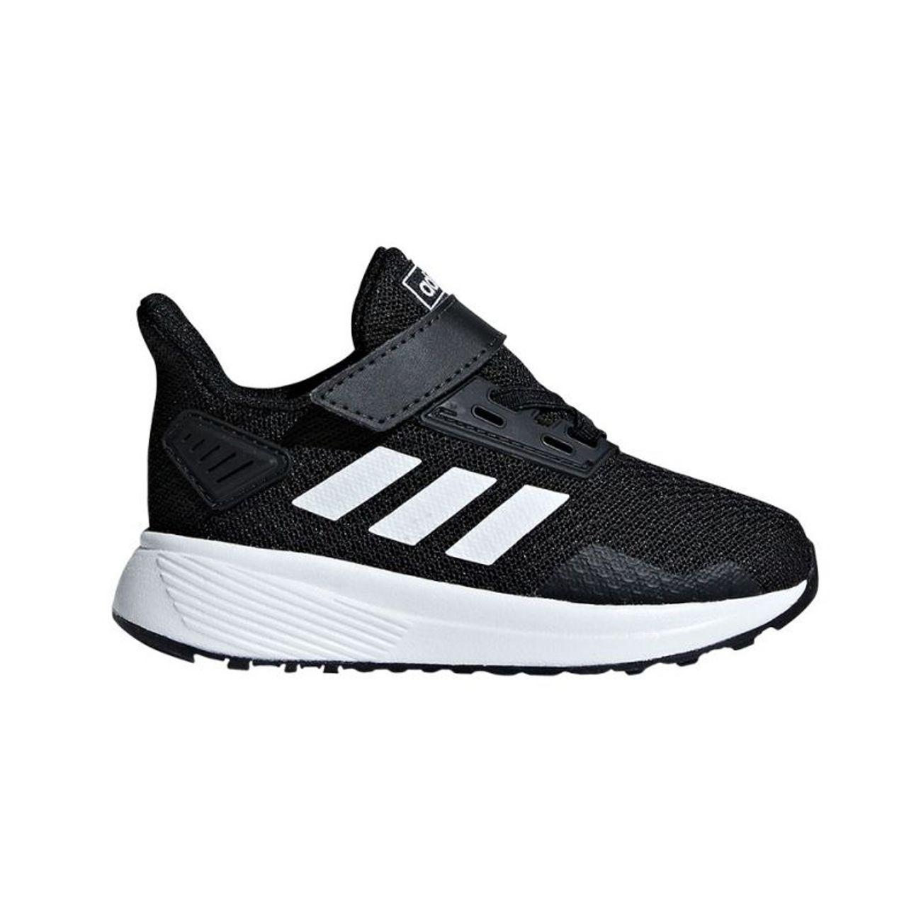 Bc0824 Duramo Padel Gris Adulte Adidas Enfant 9 qMSUzpV