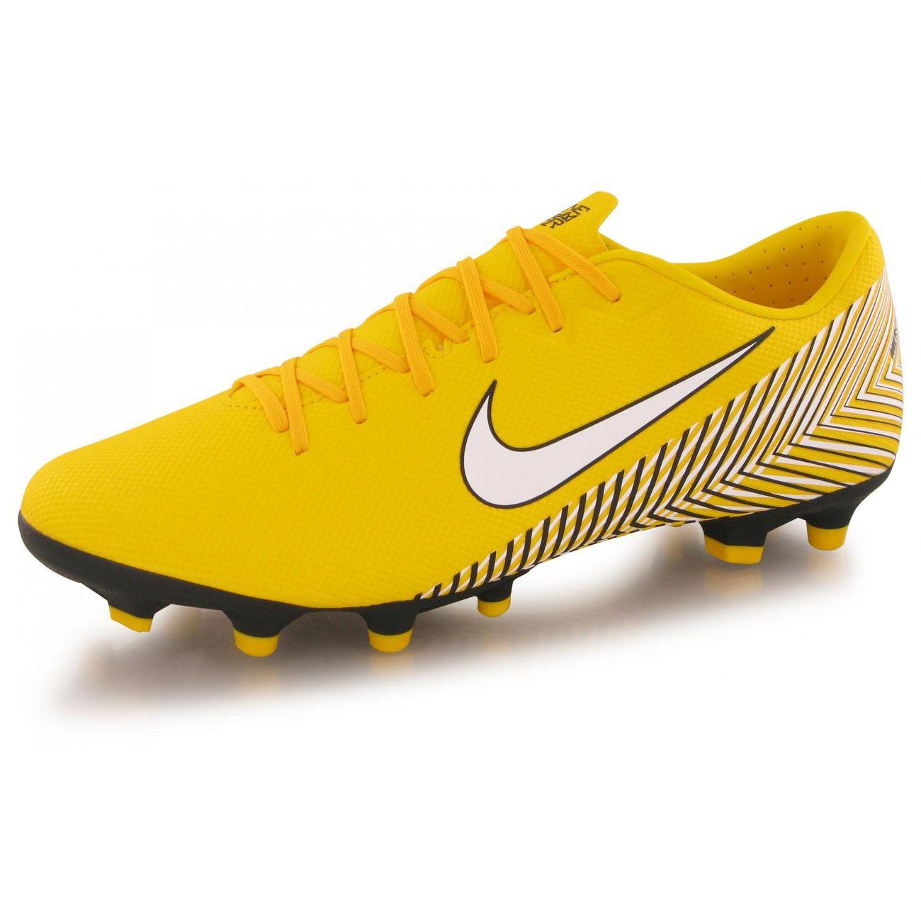 Homme Jr 12 Neymar Academy Nike Chaussures Vapor Football Mg PkuXiZ