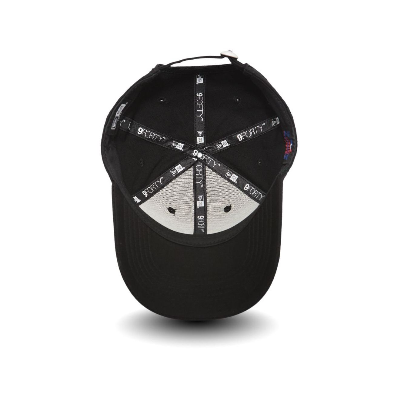 Mode- Lifestyle homme NEW ERA Casquette 9forty New York Yankees
