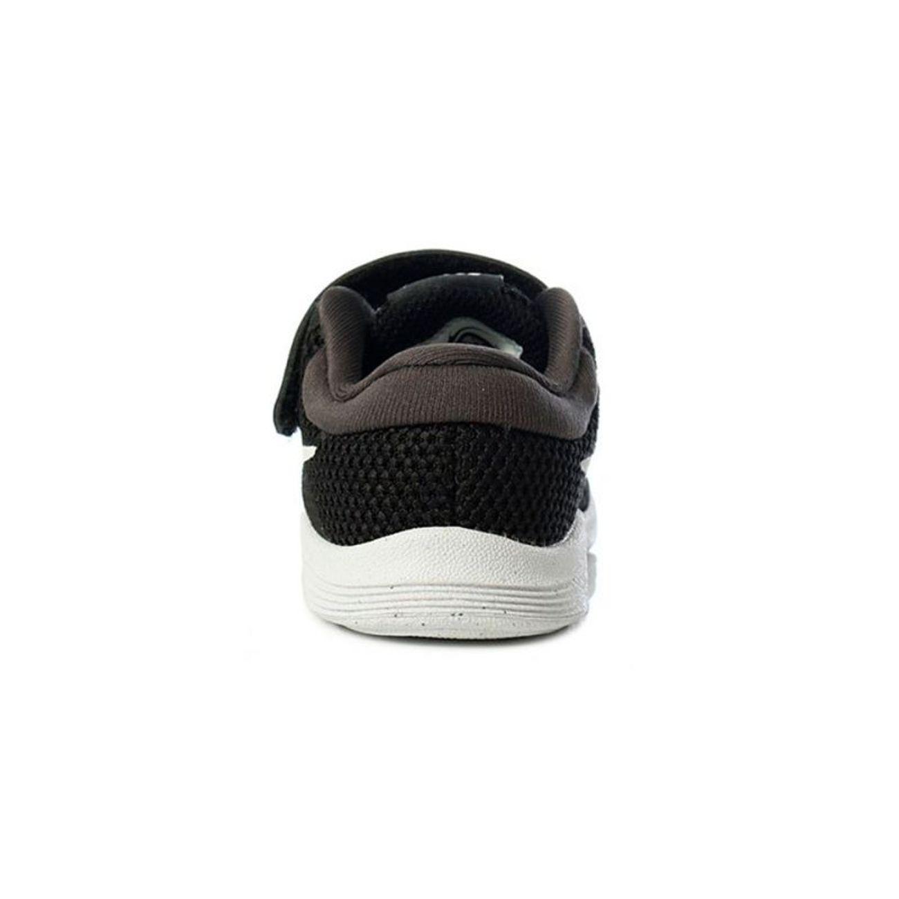006 Adulte Blanc Noir 4 Nike Ni943304 Padel Revolution kP8nwX0O