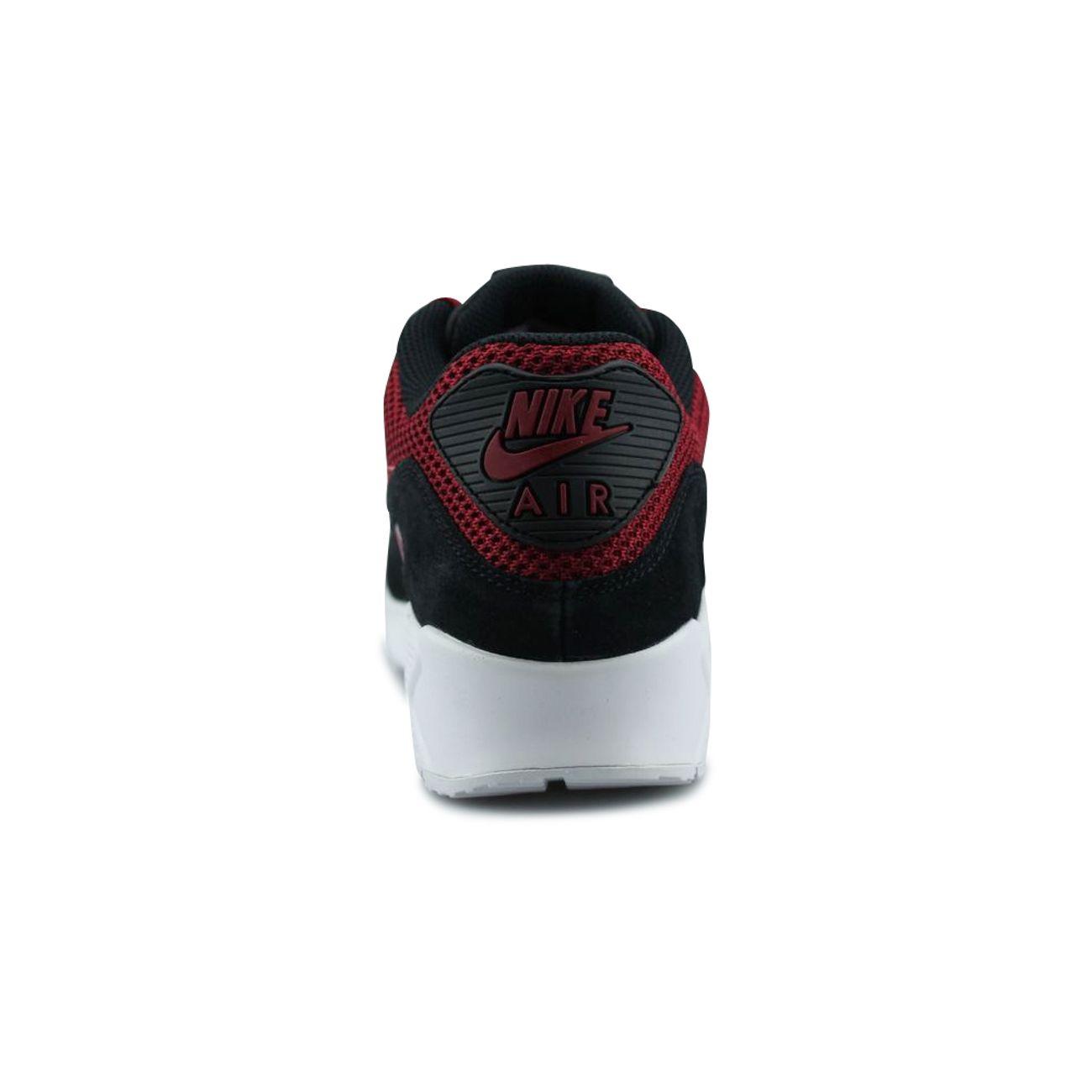 best cheap 68a0a 0d716 ... Mode- Lifestyle homme NIKE Basket Nike Air Max 90 Essential Noir 537384- 076