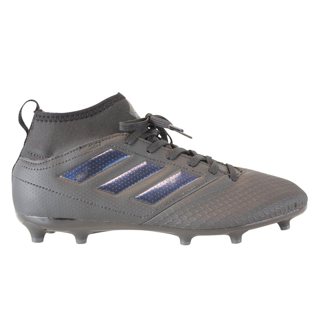 Adidas Performance Ace 17.3 Fg noir, chaussures de football