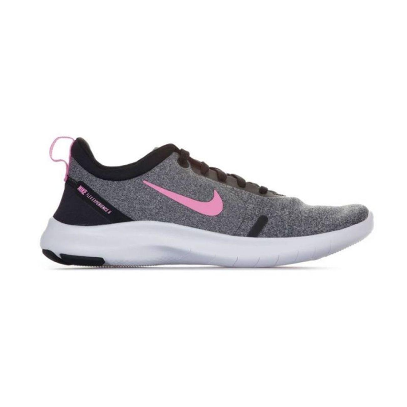 Gris Padel Mujer 8 Nike Adulte Experience Flex Rn 003 Niaj5908 zMSUVp