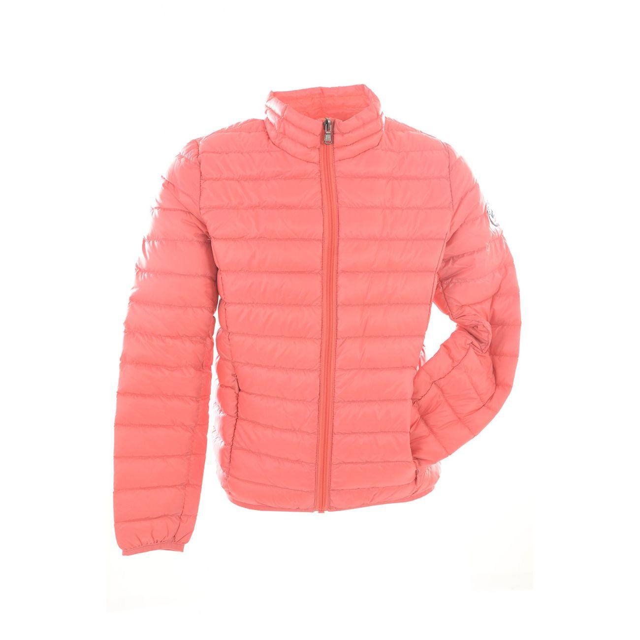 nouveau style fed38 35d41 JOTT Doudoune Enfant Mixte Eva – achat et prix pas cher - Go ...