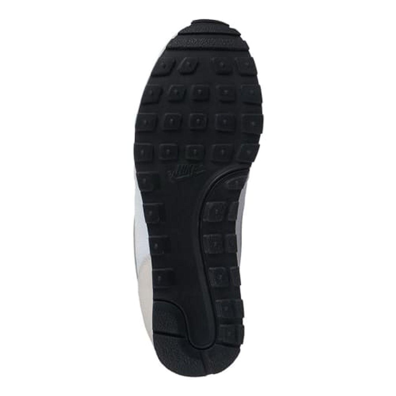 Blanc Homme Gris Runner 2 Nike Md Argenté Chaussures mvwyN0P8nO