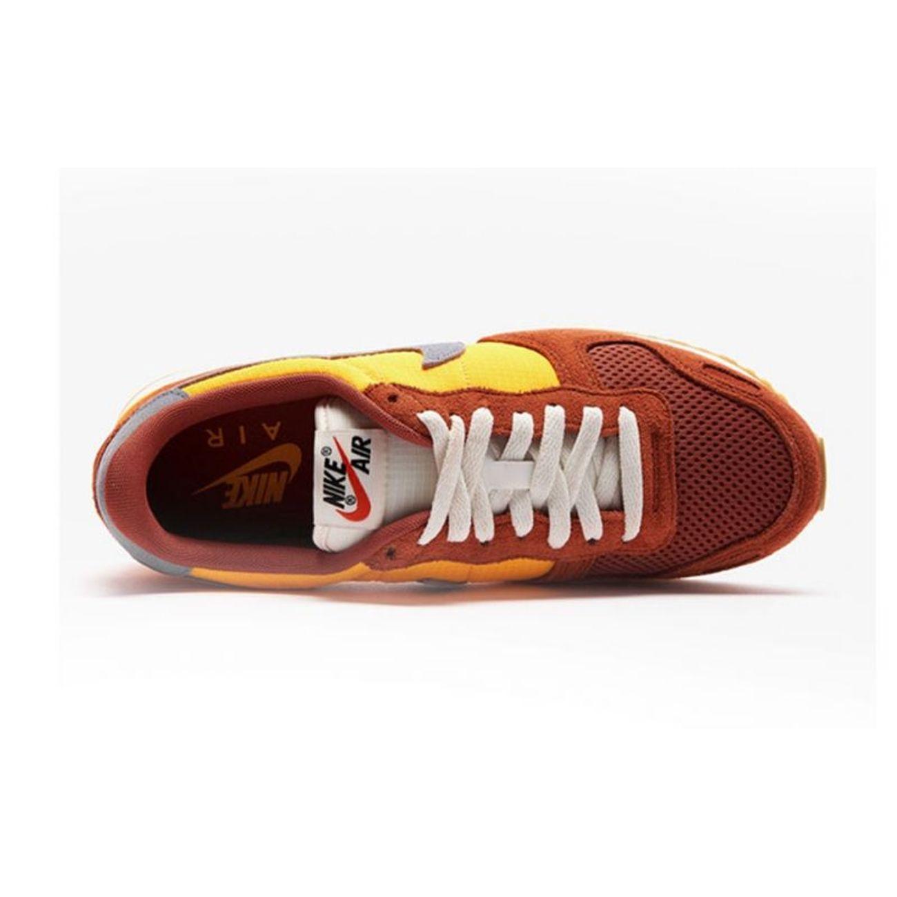 Padel Nike 201 Air Pêche Adulte Obscure Vrtx Ni903896 WHIE9YD2