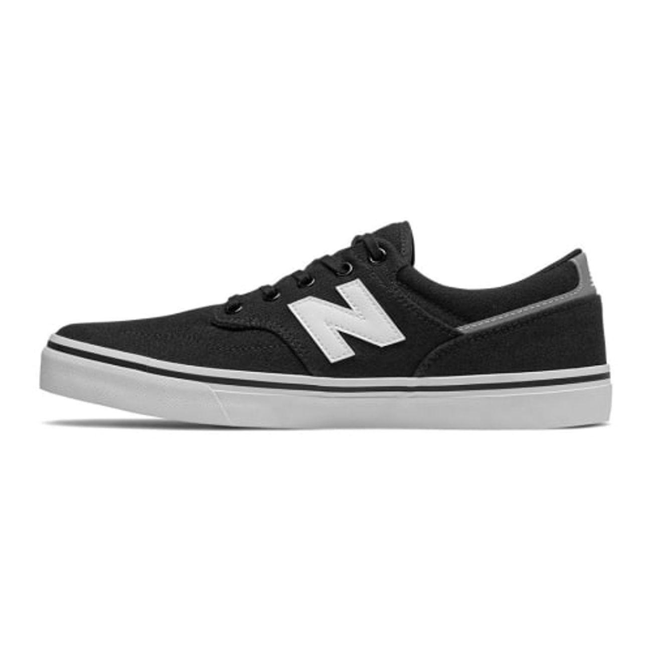 New Style Homme Foncé Gris All Coasts Blanc Am331 Chaussures Balance Skate tdCxBshorQ