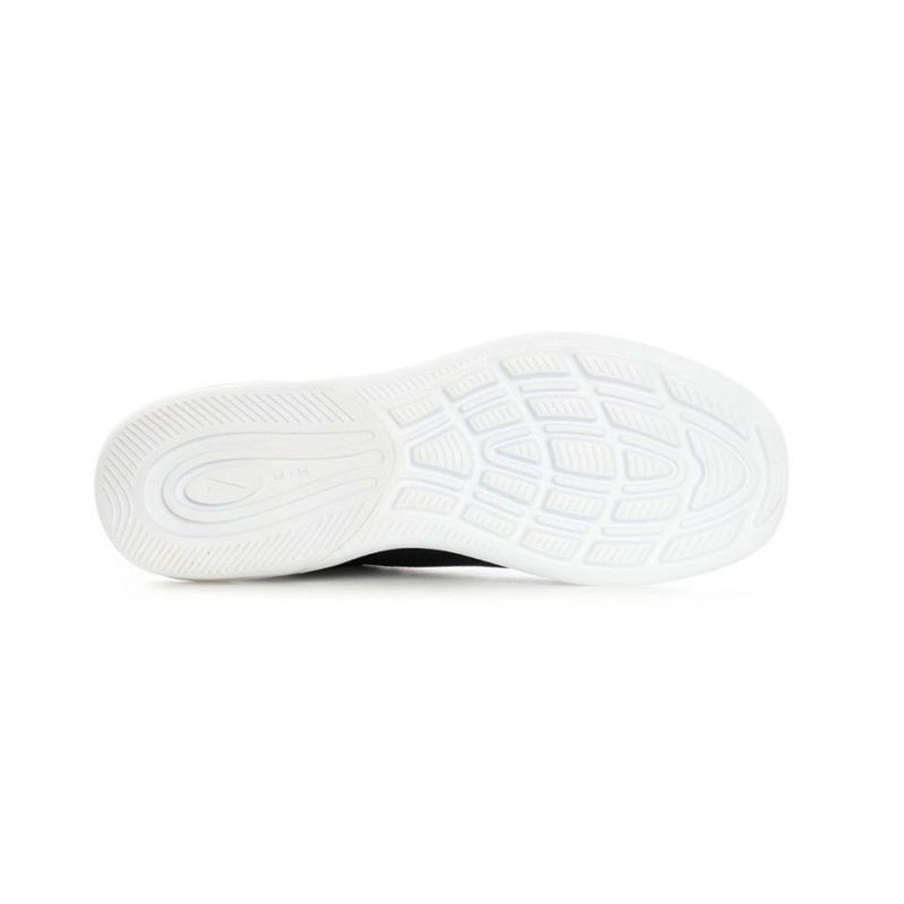 Air Adulte Padel Negro Niaa2146 003 Nike Max Blanco Axis ARjq4Lc35