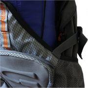 Backpack sac a dos Gr GLOBE Suspended 30 litres