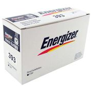 Energizer Watch 393