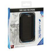 Runtastic Bike Case For Iphone 4 / 5