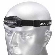 Runtastic Headlamp
