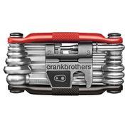 Crankbrothers Multi 19
